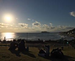 鎌倉の絶景スポット