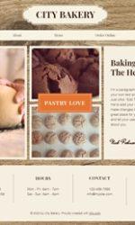 パン屋の例