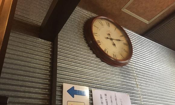 お好み焼き屋 ゆかり横浜スカイビル店の内観2