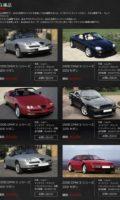 demo-car_shop