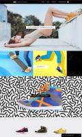 demo-sneaker_home