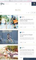demo_bicycleshop-blog